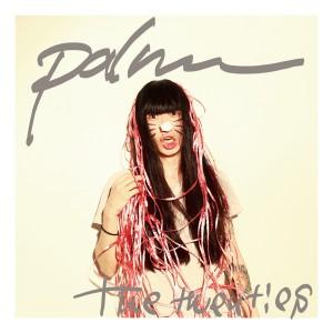 palm_JK