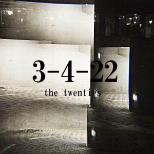 20s② (1)